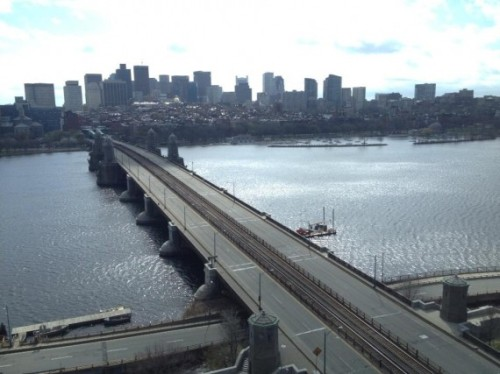 Boston-Bridge-570x427