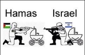 israel.hamas
