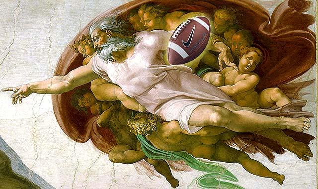 god-w.-football