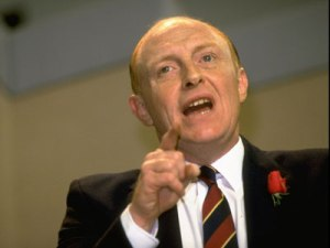 Kinnock