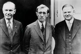 Zelig and Republicans