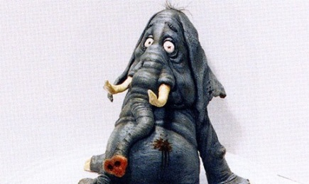 gop-elephant_thumb[2]