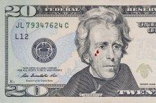 1424959335741.Andrew Jackson