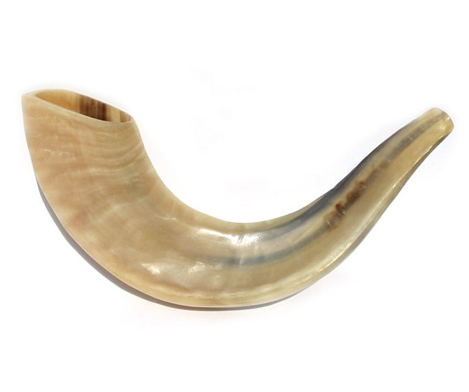 723_small-shofar_1