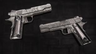 cabot-gun-meteorite-pistol-guns-02