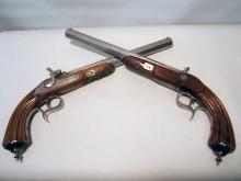 dueling-pistols01