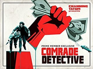 Comrade_Detective_title_card