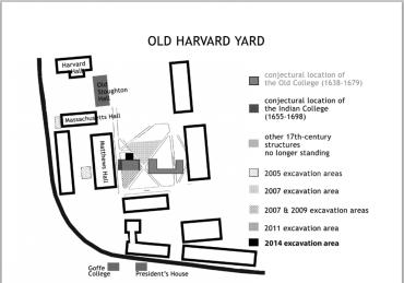 Old-Harvard-Yard-according-to-Anthropology-1130-e1419632116650